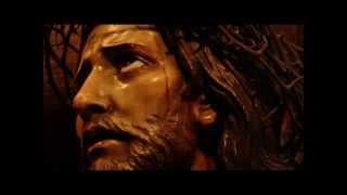 Modlitwa do Pana Jezusa przeciw niepokojom i zmartwieniom