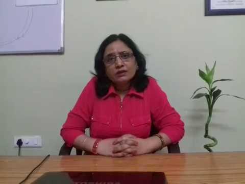 Xxx Mp4 Nakshtra 27 MegaVastu Course Contact Dr Babita Aggarwal 9888618679 9814077823 3gp Sex