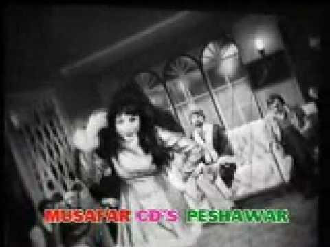 Gulnar Begum pukhto zare gane sandare mujra peshawar pathan pukhtoon songs old