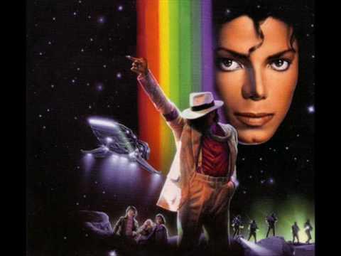 Vamos sentir sua falta Michael Jackson