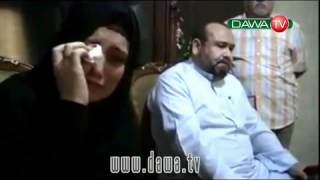 Emotional Interview of Showbiz Actress Quinnie Paddilia After Hajj