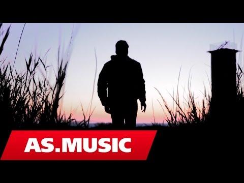 Xxx Mp4 Alban Skenderaj Ft Elinel Kam Nevoje Official Video HD 3gp Sex