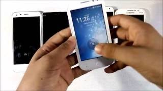 Use Reliance Jio Sim in 3G Mobile Phone - TRICK EXPOSED [MUST WATCH]