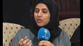ديوانية الأسبوع - الشيعة في الكويت - 5