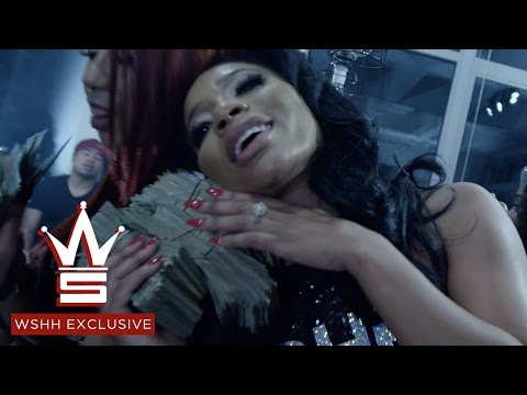 Love & Hip Hop s Tommie Lee Payback WSHH Exclusive Official Music Video