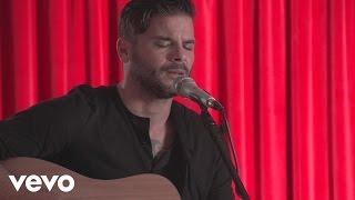 Pedro Capó - Vivo (Acoustic Session)