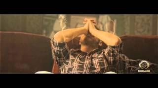 Armin 2AFM - Nisti (Ft Fereydoun) Music Video (New 2015) OFFICIAL HD - 2afm آرمین - نیستی