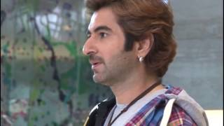Upcoming Bengali Movie      Suting & Inerview    Nusrat Fariya & Jeet (জিৎ) HD