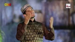 MERE MURSHID MENU DASYA - MUHAMMAD UMAIR ZUBAIR QADRI - OFFICIAL HD VIDEO