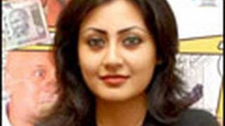 Rimi Sen, Rahul Dev at Sankat City Media Meet