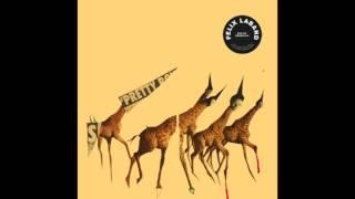 Felix Laband - Donkey Rattle  - Kill The Boer
