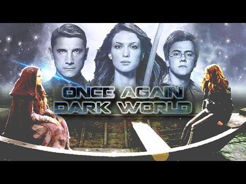 Xxx Mp4 Once Again Dark World 2018 New Dubbed Movie English Dubbed Action Movies 3gp Sex