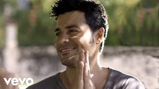 Chayanne - Madre Tierra (Oye) [Official Video]