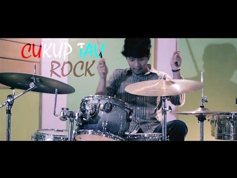 Xxx Mp4 Rizky Febian Cukup Tau Rock Cover By Jeje GuitarAddict Feat Irem Official Music Video 3gp Sex