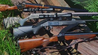 Storage Auction Unit Reveal $850 Guns, Tools and Collectibles PART 1