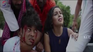 Junoon ᴴᴰ - Super Hit Hindi Romantic Movie Trailer HD