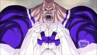One Piece 【AMV】HD「Dressrosa War」