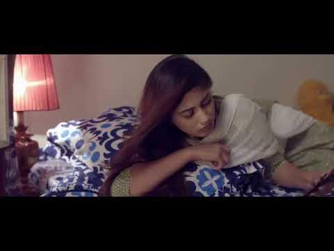 Emon Keno Korcho | Nishi | Apurba | Safa | Tomar Jonno | Bangla New Music Video 2018