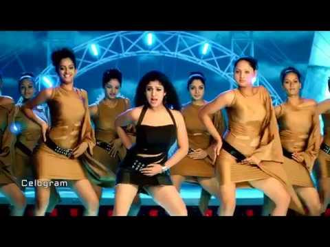 Xxx Mp4 Nayanthara Hot 3gp Sex