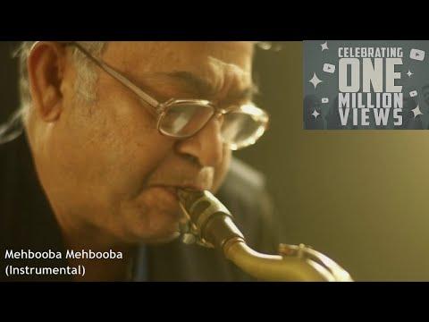Xxx Mp4 Mehbooba Mehbooba Sholay Instrumental Live 3gp Sex