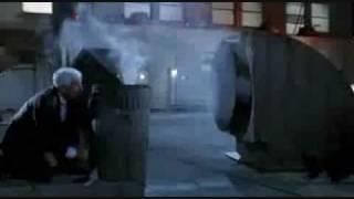 Leslie Nielsen -  Best Of
