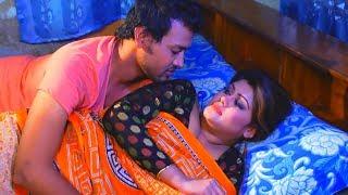 বাসর রাতের অশ্লীল দৃশ্য । Bangla Movie Bad scene | B gread Movie
