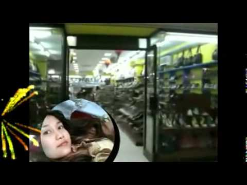 Xxx Mp4 Kresex Soex In Thedoro Colection Memory Di Mataram Mall Original Of Video Clip 3gp Sex