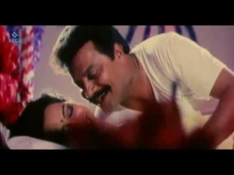 Arindhavan Movie : Saikumar and Urvasi Bhatt Romantic Song