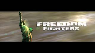Freedom Fighters Full Movie Ep2