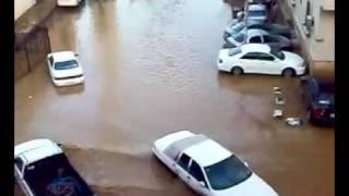 مطار جدة 8 ذو الحجة 1430 حي الفيحاء شا رع باخشب -  مجنونها