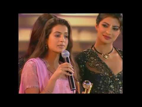 Xxx Mp4 Zee Cine Awards 2001 Best Debut Female Amisha Patel 3gp Sex