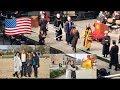 Download Video Download MI VIDA EN USA 🇺🇸   MI HERMANA SE GRADUO DE LA UNIVERSIDAD ,GRADUACION EN USA ,VISITO A MIS PAPAS. 3GP MP4 FLV