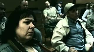 Eminem Ft. 2Pac - Legacy ( Remix )