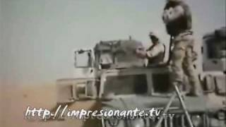غلطة الجندي بـ6 مليوووون - منوع