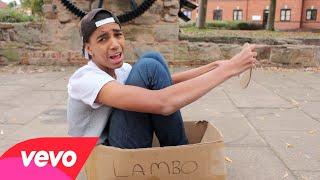 Drake & Future - Jumpman (Music Video) PARODY