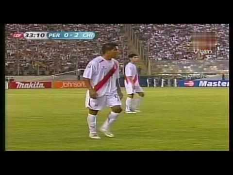 Xxx Mp4 PERU 1 3 CHILE MARZO 2009 HIGHLIGHTS 3gp Sex