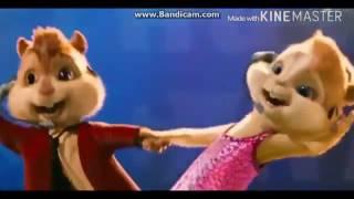 Ude Dil Befikre   Song  Befikre  chipmunks