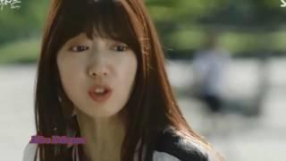 Kore klip~Eskisi Gibi(Doctors)