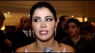 أخبار اليوم | إفتتاح ضخم لمهرجان وهران الجزائري بحضور النجوم