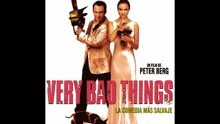 Very Bad Things English Movie HD Online - ℍ𝕠𝕝𝕝𝕪𝕨𝕠𝕠𝕕 ℝ𝕠𝕞𝕒𝕟𝕔𝕖 ℂ𝕠𝕞𝕖𝕕𝕪 𝔽𝕦𝕝𝕝 𝕄𝕠𝕧𝕚𝕖