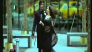 Kabhi Alvida Na Kehna - Tumhi Dekho Na (with lyrics).avi