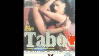 Taboo   Shes My Women (taken directly off DVD)
