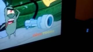 Funny scene from goo goo gas