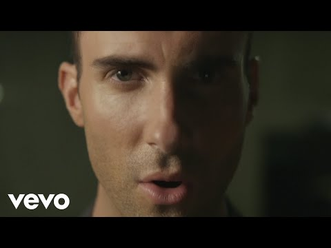 Xxx Mp4 Maroon 5 Won T Go Home Without You 3gp Sex