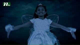 Children Drama - Porir Naam Moutushi | Asad, Elora Gohor, Binti, Priya, Tuni, Piyas | Episode 02