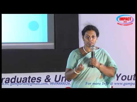 Xxx Mp4 A Talk On Recruitments By Mrs Devika Bhatnagar 3gp Sex