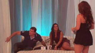 Carla Morazzy - TV Diario Programa Manias de voce.