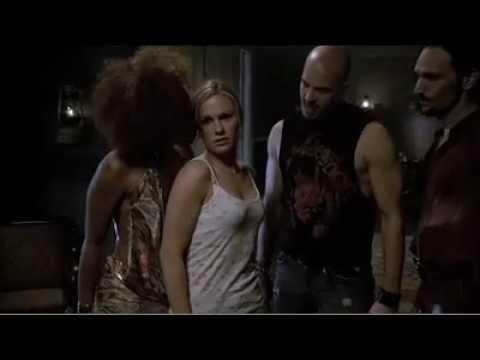 True Blood Season 1 Scene Coming to UK July 17