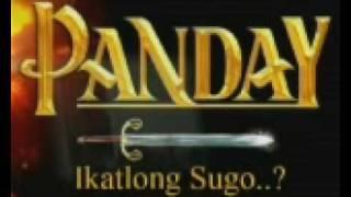 Ang Panday Part 3 of 4