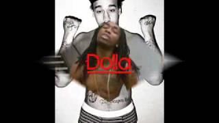 Closer To My Dreams Rmx - Papuh Boss ft. Ice (Billion) Berg & Dolla